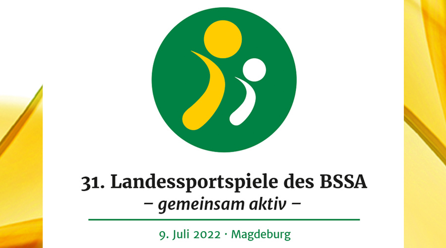 https://www.bssa.de/jahreshoehepunkte/landessportspiele/